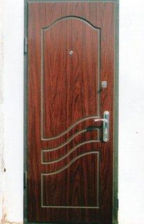 Заказ мебели в луганской области